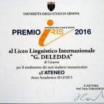 premio-iris-2016