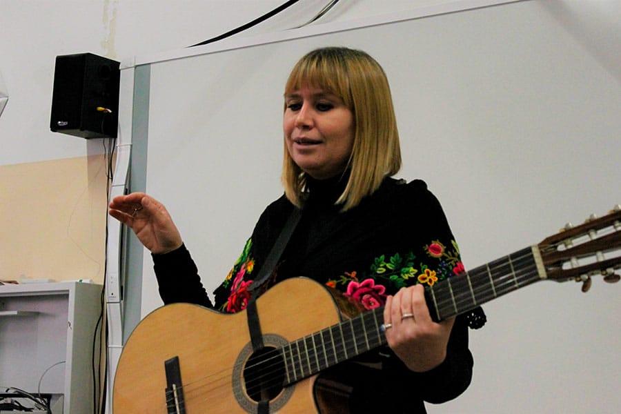 cantante-russa_mg_0008