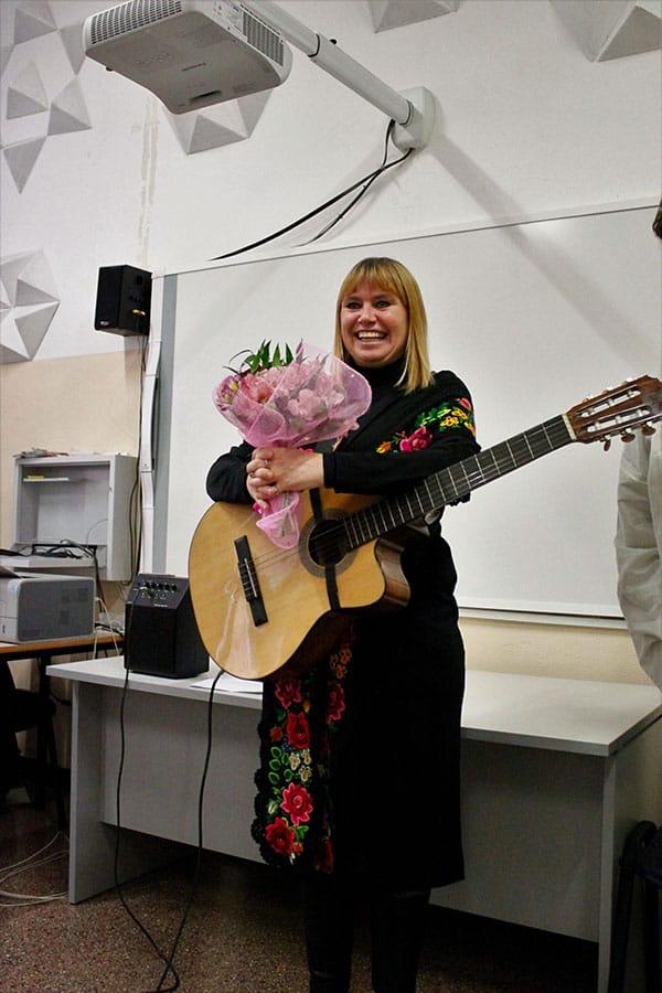 cantante-russa_mg_0034