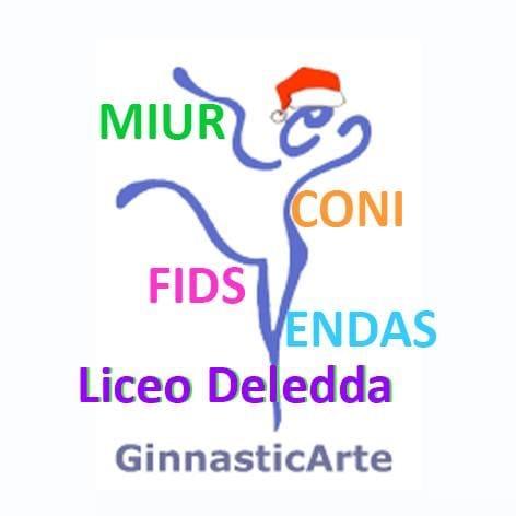 ginnasticarte-img_0091