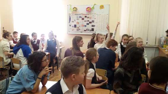 a-lezione-di-russo-con-i-bimbi